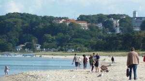 StrandGoehren
