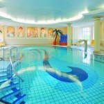 Hanseatic_Pool