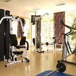 hanseatic_fitness