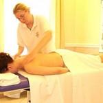 hanseatic_massage