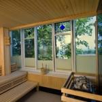 Hotel Hanseatic RŸgen, Gšhren, Pool, Wellness, Sauna